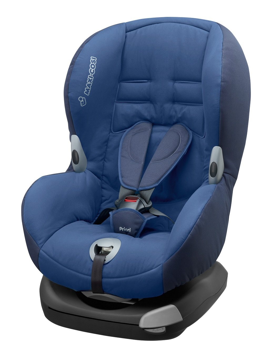 maxi cosi child car seat priori xp 2015 blue night buy. Black Bedroom Furniture Sets. Home Design Ideas