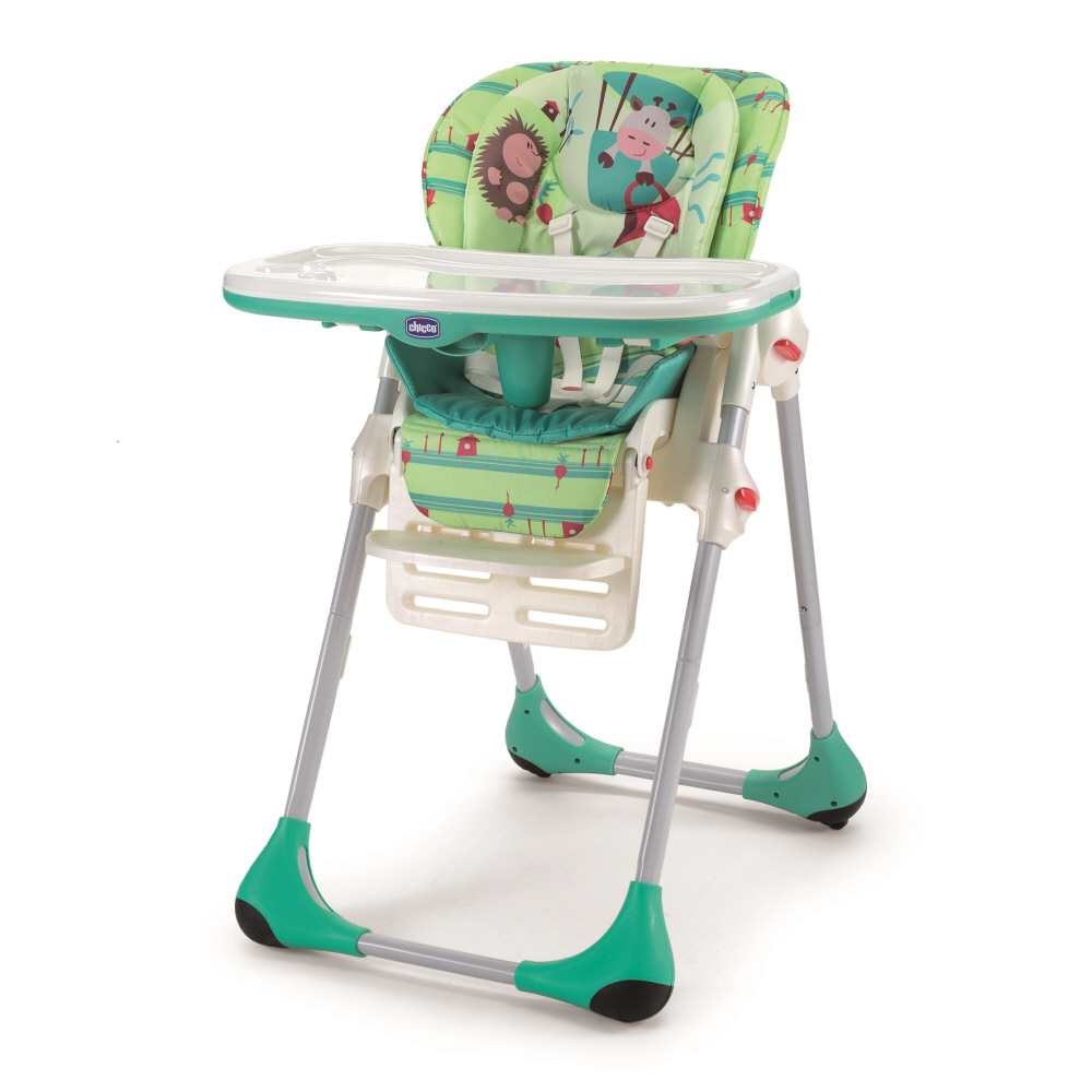 Chicco polly se high chair perseo modern high chairs and booster - Chicco High Chair For Pinterest