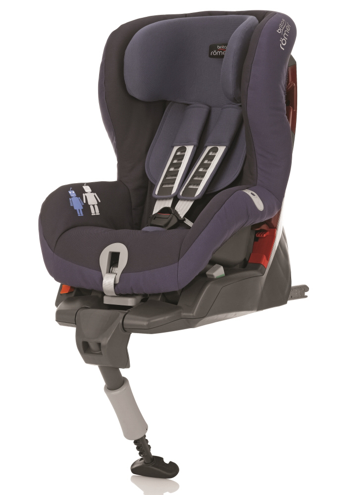 britax r mer safefix plus trendline isofix. Black Bedroom Furniture Sets. Home Design Ideas