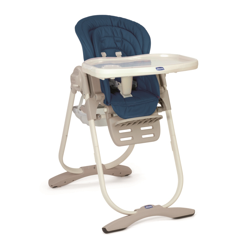 Chicco high chair for pinterest