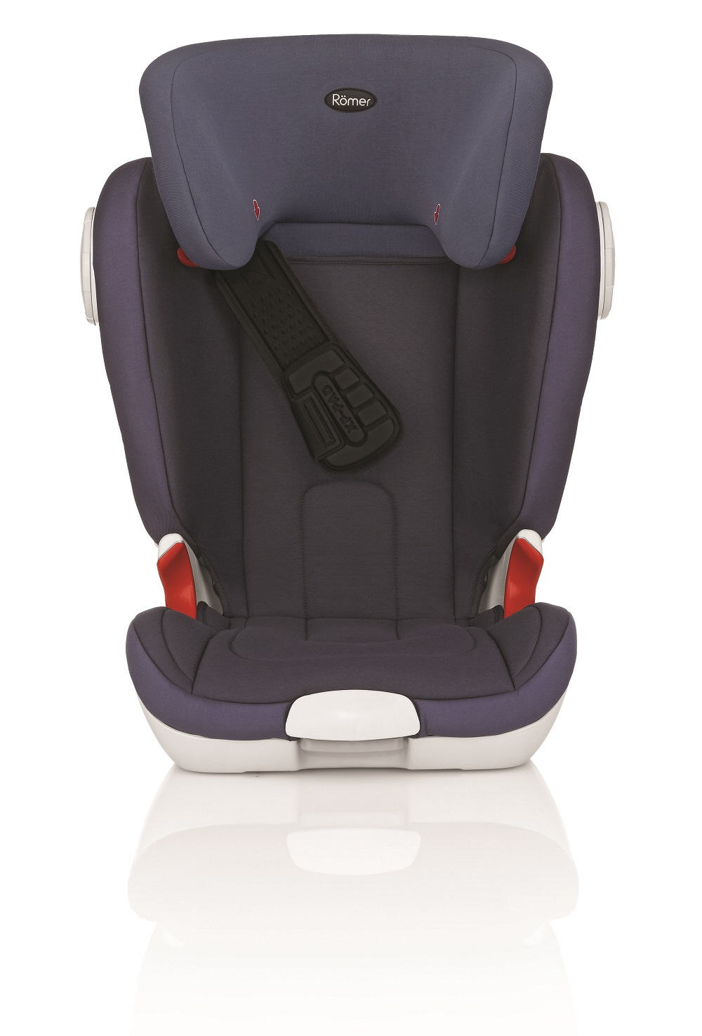britax r mer child car seat kidfix sp sict. Black Bedroom Furniture Sets. Home Design Ideas
