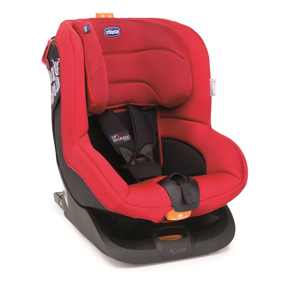 Buy Chicco Car Seat Online