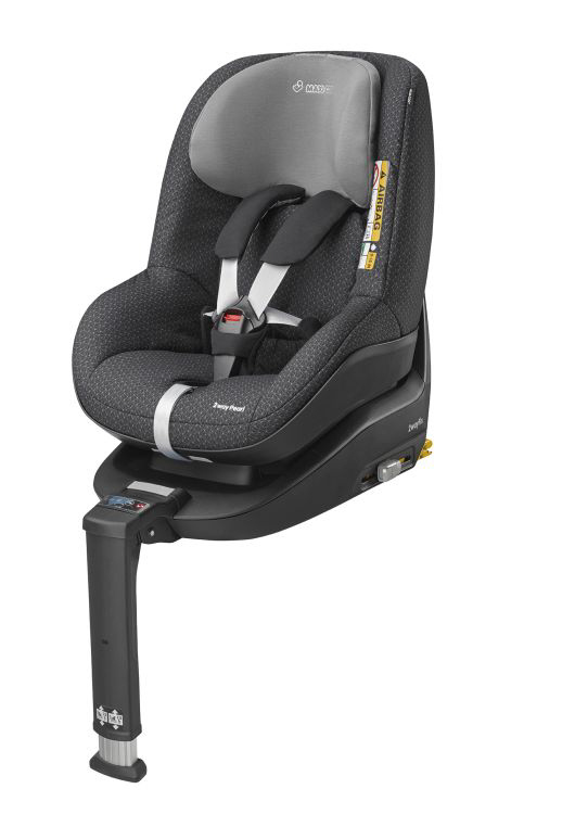 maxi cosi child car seat 2 way pearl buy online at kidsroom de car seats. Black Bedroom Furniture Sets. Home Design Ideas