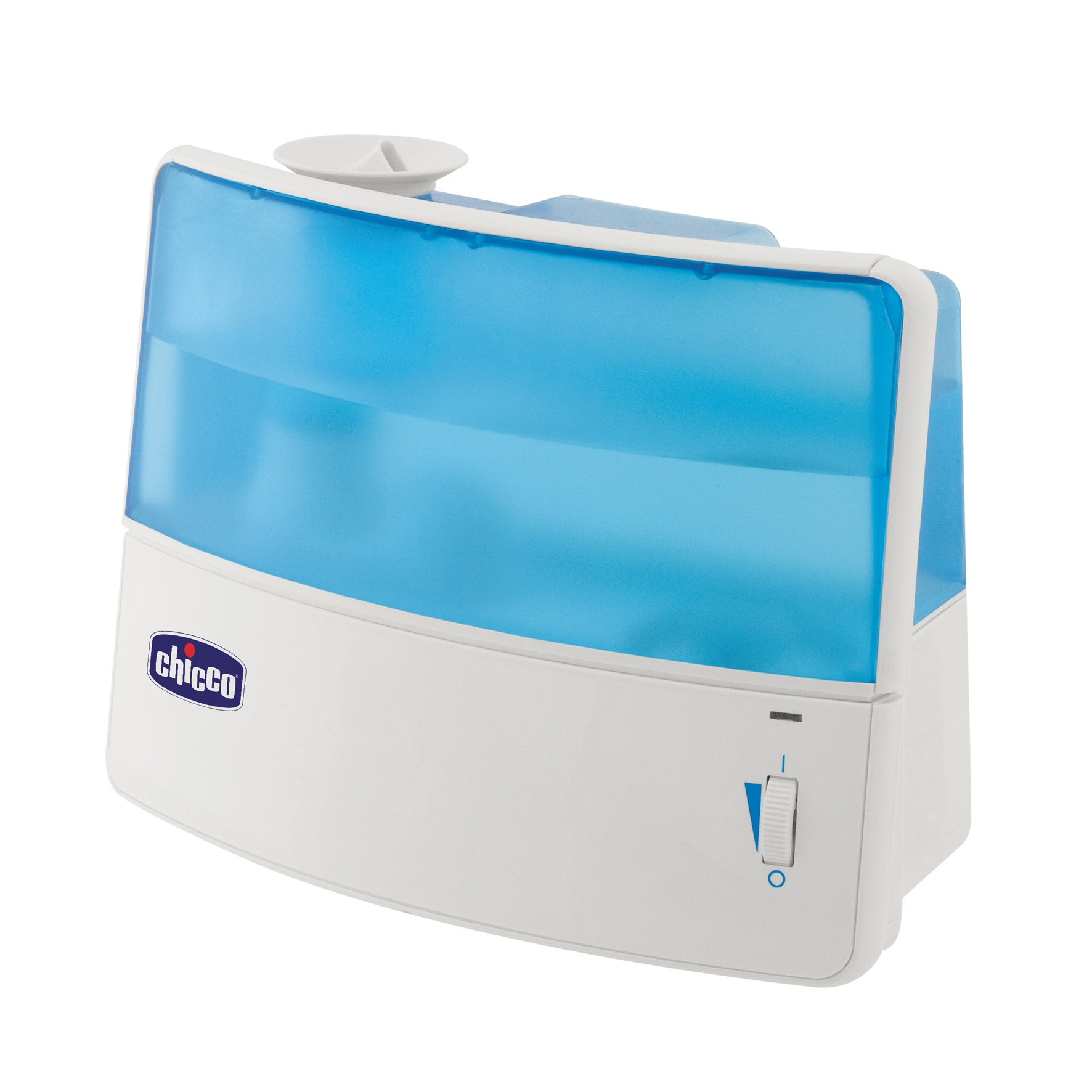 Chicco Humidifier Comfort Neb cold 2015 buy online at KIDSROOM.DE  #0A63A2