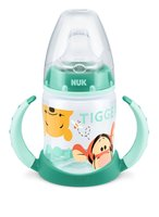 "NUK Disney Collection ""Winnie the Pooh"""