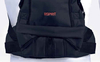Esprit 3-Way-Carrier Babytrage, Basic Black - Großbild 3