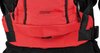 Esprit 3-Way-Carrier Babytrage, Basic Red - large image 3