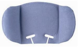 Römer Head support, gray 2015 - Image de grande taille