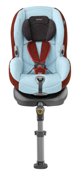 maxi cosi headrest for child car seat priori xp priorifix 2016 buy online at kidsroom de car. Black Bedroom Furniture Sets. Home Design Ideas