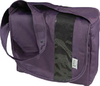 Teutonia  diaper bag - large image 1