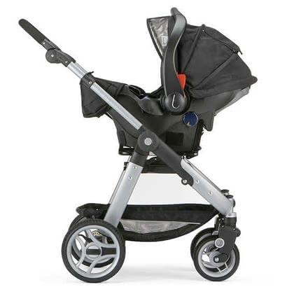 teutonia adapter maxi cosi cosmo 10 11 online kaufen bei kidsroom kinderwagen. Black Bedroom Furniture Sets. Home Design Ideas