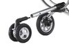 Quinny Buzz 3 all-terrain-tyres - large image 2