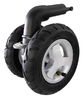 Quinny Buzz 3 all-terrain-tyres - large image 1