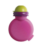 BÉABA Babypote - different colors - bpa-free - 大图像 3