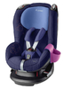 Maxi Cosi cup holder Pocket, Purple - large image 3