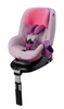 Maxi Cosi cup holder Pocket, Purple - large image 4