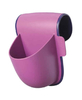 Maxi Cosi cup holder Pocket, Purple - large image 1