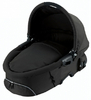 Quinny Freestyle 3XL Comfort pushchair + Dreami Black 2013 - large image 3