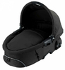 Quinny Freestyle 3XL Comfort Kinderwagen 2011, Black + Dreami - Großbild 3