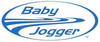 Baby Jogger Second Seat for City Select, Ruby 2012 - 大图像 2