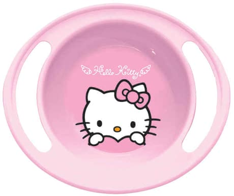 Rotho cup, Hello Kitty - large image