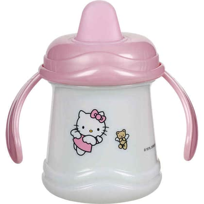Rotho cup, Hello Kitty - 大图像