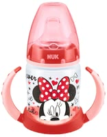 "NUK Disney Collection ""Mickey Mouse"""