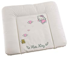 Rotho changing mat, Hello Kitty