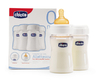 Sure-Safe Nursing Milk Containers 0% BPA (4 pcs) - большое изображение 1