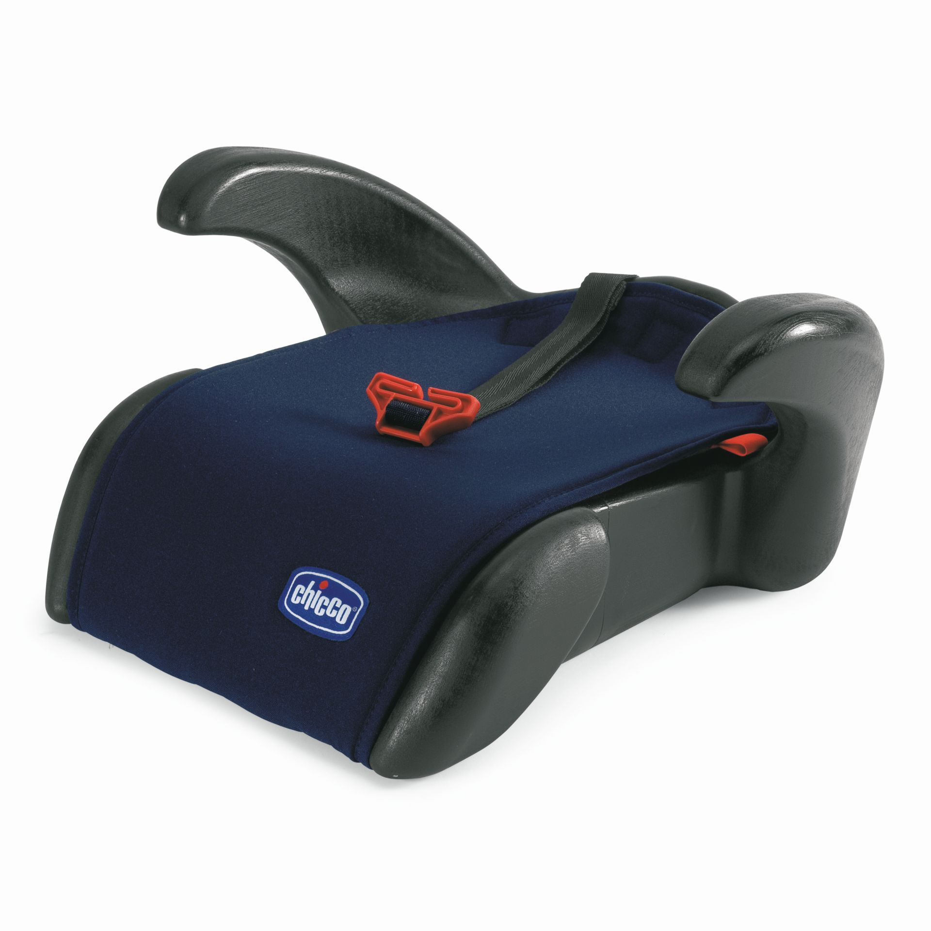 chicco quasar plus