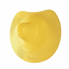 Sure-Safe Nursing Natural Latex Rubber Nipple Shields (2 pcs) - 大图像 2