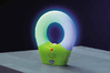 Chicco Magic Ring Lamp - large image 2