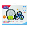 Chicco Magic Ring Lamp - large image 3