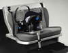 Chicco Auto-Fix Fast Car Seat Isofix Base - 大图像 4