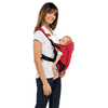 Chicco baby carrier Go 2011, Fuego - large image 3