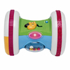 Chicco Spring Roller 2012 - large image 4