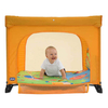 Chicco Country Playpen - 大图像 2