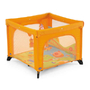 Chicco Country Playpen - 大图像 1