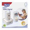 Chicco Baby Control Video Digital - Großbild 1