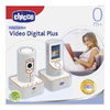 Chicco Baby Control Video Digital Plus - большое изображение 1