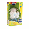 Chicco Sweet Lullaby Sheep 2012 - large image 2