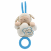 Chicco Sweet Lullaby Sheep 2012 - large image 3