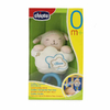 Chicco Sweet Lullaby Sheep 2012 - large image 1
