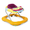 Chicco DJ Baby Walker, Mrs Owl - large image 1