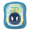 Chicco DJ Baby Walker, Mr Owl - 大图像 2