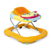 Chicco DJ Baby Walker, Dinofood - large image 1