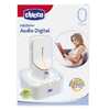 Chicco Baby Control Audio Digital - 大图像 1