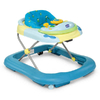 Chicco DJ Baby Walker, Greeny - large image 1