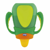 Chicco Cup DRINKY, 0% BPA, 6m+ - 大图像 2