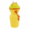 Chicco Cup SPORTY, 0% BPA, 12m+ - large image 2